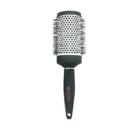 Picture of ANGEL HOT CURLING BRUSH - 53MM